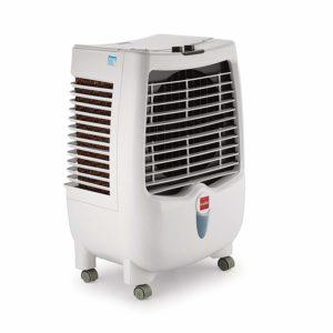 Cello Gem 22-Litre Personal Air Cooler sample
