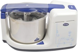 Elgi Ultra Bigg + 2.5-Litre Table Top Wet Grinder (Multicolor)​ sample