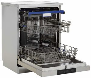 Faber 12 Place Settings Dishwasher (FFSD 6PR 12S)​ sample