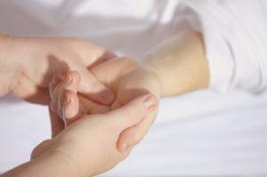 massager photo