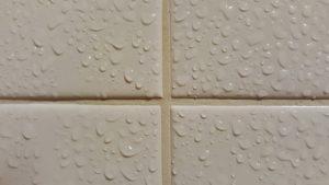 Clean Tile Joints sample