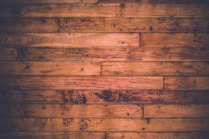 wodden floor cleaning tips