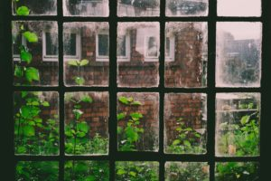 windows sample