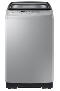 Samsung 6.5 Kg Fully-Automatic Top-Loading Washing Machine sample