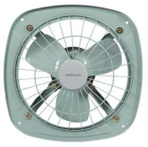 Havells Ventilair DSP 300mm Sweep Area Exhaust Fan 220-240 Volts (Pista Green) sample