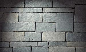 slate tiles sample