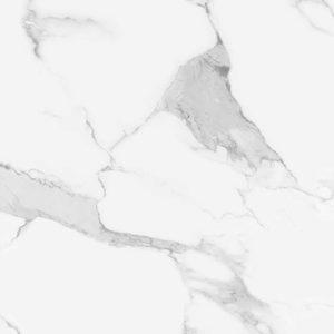 marble floor sample