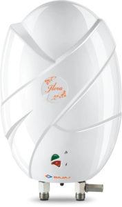 Bajaj Flora 3-Litre Instant Water Heater sample