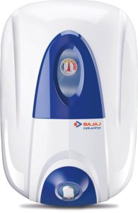 Bajaj Calenta 6-Litre Water Heater sample