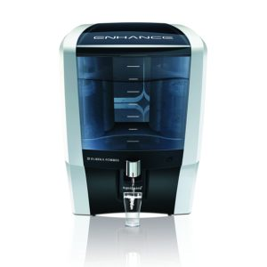 Eureka Forbes Aquaguard Enhance 7-Litre RO+UV+TDS Water Purifier sample