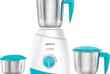 3-jar-mixer-grinder