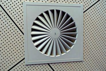 exhaust-fan model