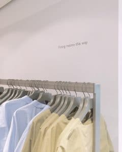 CLOTH SAMPLE