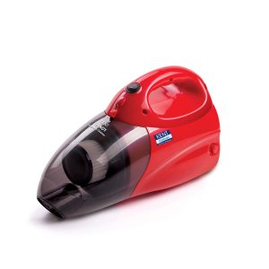Kent 16057 Hand-held Vacuum Cleaner sample