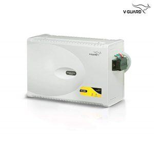 V-Guard VG500 Stabilizer for 2 Ton AC (Working Range: 170V-270V) sample