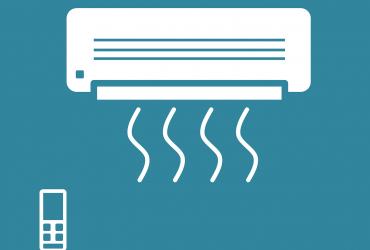 air conditioner sample