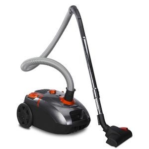 karcher wd3 eu wet & dry vacuum cleaner sample