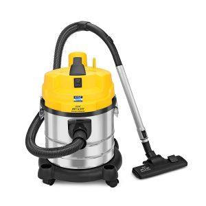 kent wet vacuum sample