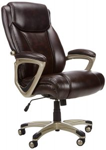 Best 5 Office Chair For Overweight Persons In India Prodhut