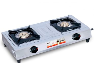 stove sample