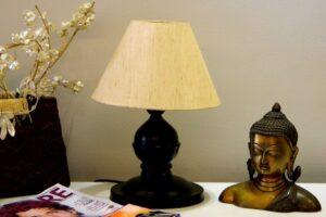 shade lamp