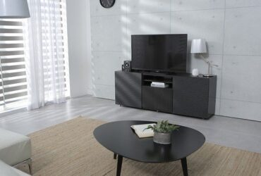 TV 55 Inch Model