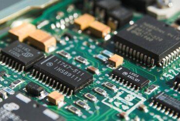Motherboard Model q