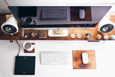 Laptop Speaker Model 2